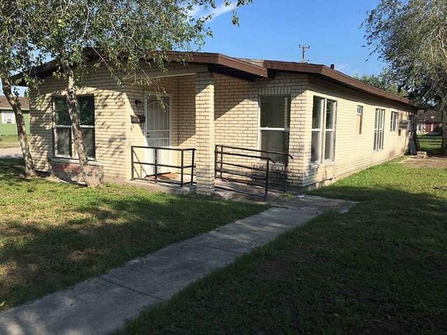 Photo of 530 W Doddridge  Kingsville  TX