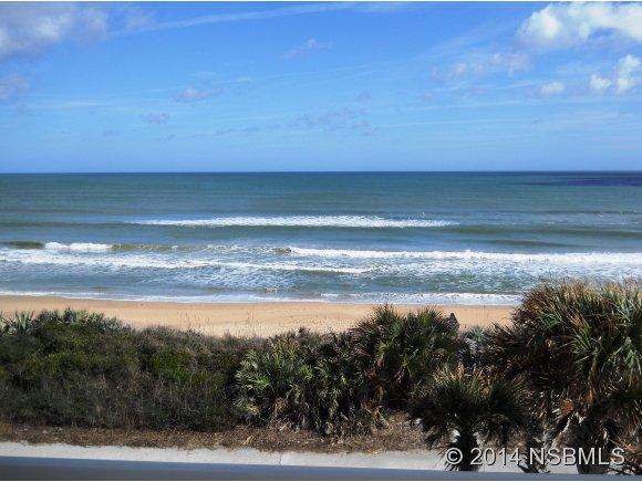 Land for Sale, ListingId:26977375, location: 6102 South ATLANTIC AVE New Smyrna Beach 32169