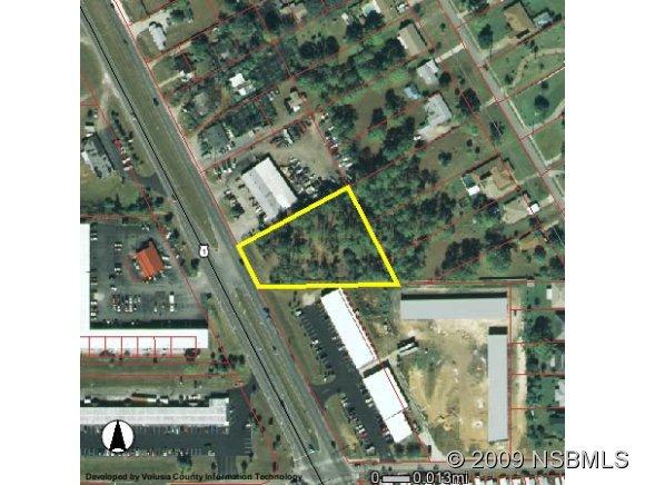 Real Estate for Sale, ListingId: 26977307, Edgewater,FL32141