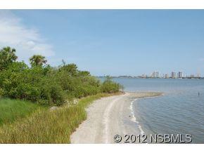 Real Estate for Sale, ListingId: 33822486, South Daytona,FL32119