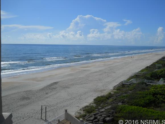 Land for Sale, ListingId:26977402, location: 0 South Atlantic Ave New Smyrna Beach 32169