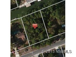 Real Estate for Sale, ListingId: 26977413, Edgewater,FL32141