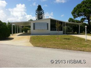 Real Estate for Sale, ListingId: 26977234, Edgewater,FL32141