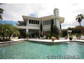 Real Estate for Sale, ListingId: 26977277, New Smyrna Beach,FL32169