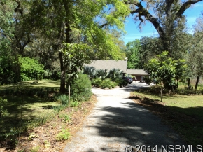 Real Estate for Sale, ListingId: 27511628, Oak Hill,FL32759