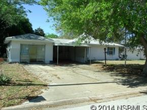 Real Estate for Sale, ListingId: 27547819, Daytona Beach,FL32114