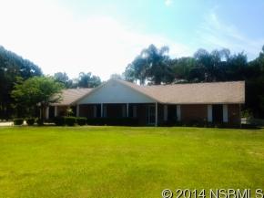 Real Estate for Sale, ListingId: 27634210, Edgewater,FL32141