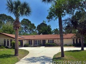 Real Estate for Sale, ListingId: 27847699, Edgewater,FL32141