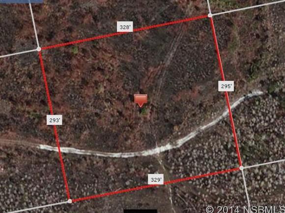 Real Estate for Sale, ListingId: 28699807, Oak Hill,FL32759