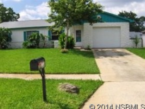 Real Estate for Sale, ListingId: 28855748, Pt Orange, FL  32129