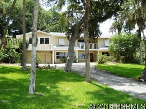Real Estate for Sale, ListingId: 28896024, Edgewater,FL32132