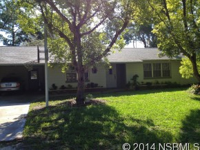 Real Estate for Sale, ListingId: 29157767, Edgewater,FL32132