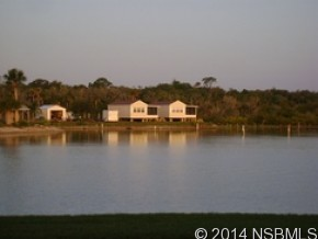 Real Estate for Sale, ListingId: 29418622, Oak Hill,FL32759