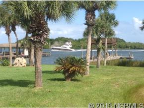 Real Estate for Sale, ListingId: 29546371, Oak Hill,FL32759