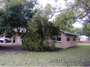 Real Estate for Sale, ListingId: 29725590, Edgewater,FL32132