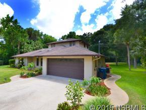 Real Estate for Sale, ListingId: 29829518, Edgewater,FL32132