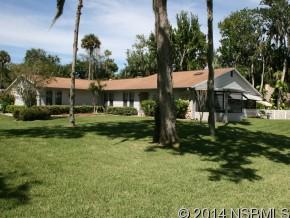Real Estate for Sale, ListingId: 29885074, Edgewater,FL32141
