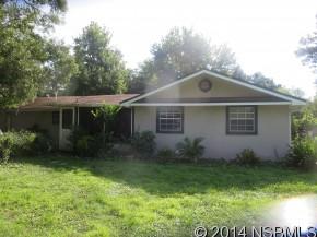 Real Estate for Sale, ListingId: 30029045, Pt Orange,FL32128