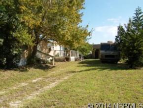 149 E Ariel Rd, Oak Hill, FL 32759
