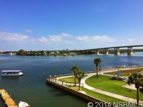 One of New Smyrna Beach 2 Bedroom New Listings Homes for Sale