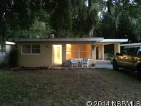 Real Estate for Sale, ListingId: 30487847, Daytona Beach,FL32114