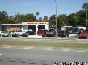 Real Estate for Sale, ListingId: 30487849, Edgewater,FL32132
