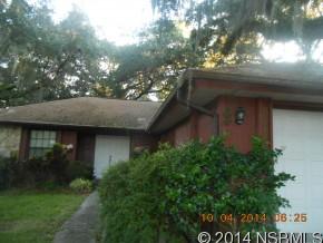Real Estate for Sale, ListingId: 30497577, Pt Orange,FL32127