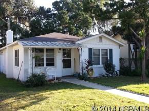 Real Estate for Sale, ListingId: 30540310, Daytona Beach,FL32114