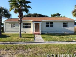Real Estate for Sale, ListingId: 30587955, Ormond Beach,FL32176