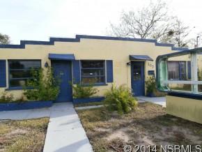 Real Estate for Sale, ListingId: 30732538, Edgewater,FL32132