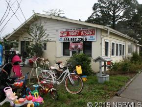 Real Estate for Sale, ListingId: 31583170, Edgewater,FL32132