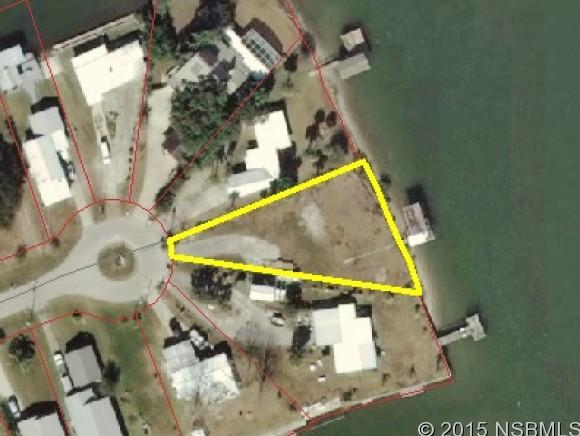 Real Estate for Sale, ListingId: 31457781, Oak Hill,FL32759