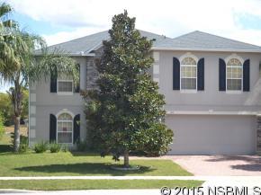 Real Estate for Sale, ListingId: 32070442, Deland,FL32720