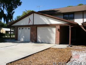 Real Estate for Sale, ListingId: 32251817, Edgewater,FL32141
