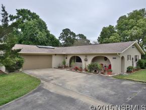 Real Estate for Sale, ListingId: 32298083, Edgewater,FL32132