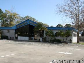 Real Estate for Sale, ListingId: 32298084, Edgewater,FL32132
