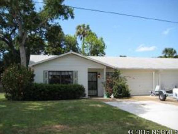 Real Estate for Sale, ListingId: 32911916, Edgewater,FL32141
