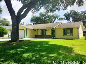 Real Estate for Sale, ListingId: 34558752, Edgewater,FL32141