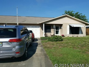 Real Estate for Sale, ListingId: 33469223, Edgewater,FL32141