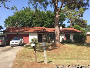 Real Estate for Sale, ListingId: 34003835, Edgewater,FL32141