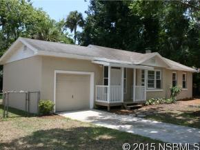 Real Estate for Sale, ListingId: 34003856, Daytona Beach,FL32114