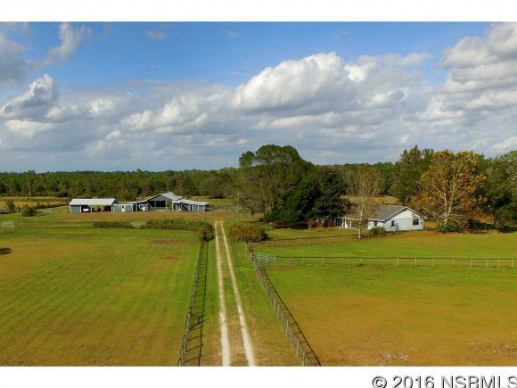 Real Estate for Sale, ListingId: 34061336, Lake Helen,FL32744