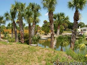 Real Estate for Sale, ListingId: 34128564, Oak Hill,FL32759