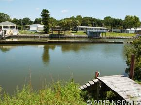 Real Estate for Sale, ListingId: 34128567, Oak Hill,FL32759