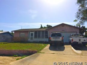 Real Estate for Sale, ListingId: 34227815, Edgewater,FL32132