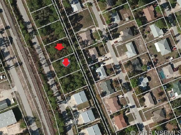 Real Estate for Sale, ListingId: 34341788, Edgewater,FL32141