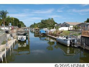 Real Estate for Sale, ListingId: 34708983, Edgewater,FL32141