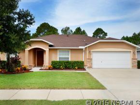Real Estate for Sale, ListingId: 34709001, Edgewater,FL32141