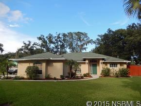 Real Estate for Sale, ListingId: 35053186, Edgewater,FL32141