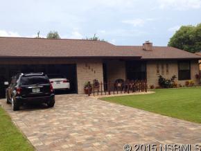 Real Estate for Sale, ListingId: 35093799, Edgewater,FL32141